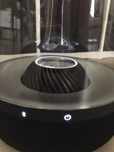 Harman Kardon Aura Studio Speaker