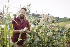 paul-west-crops