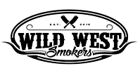 Wild West Smokers