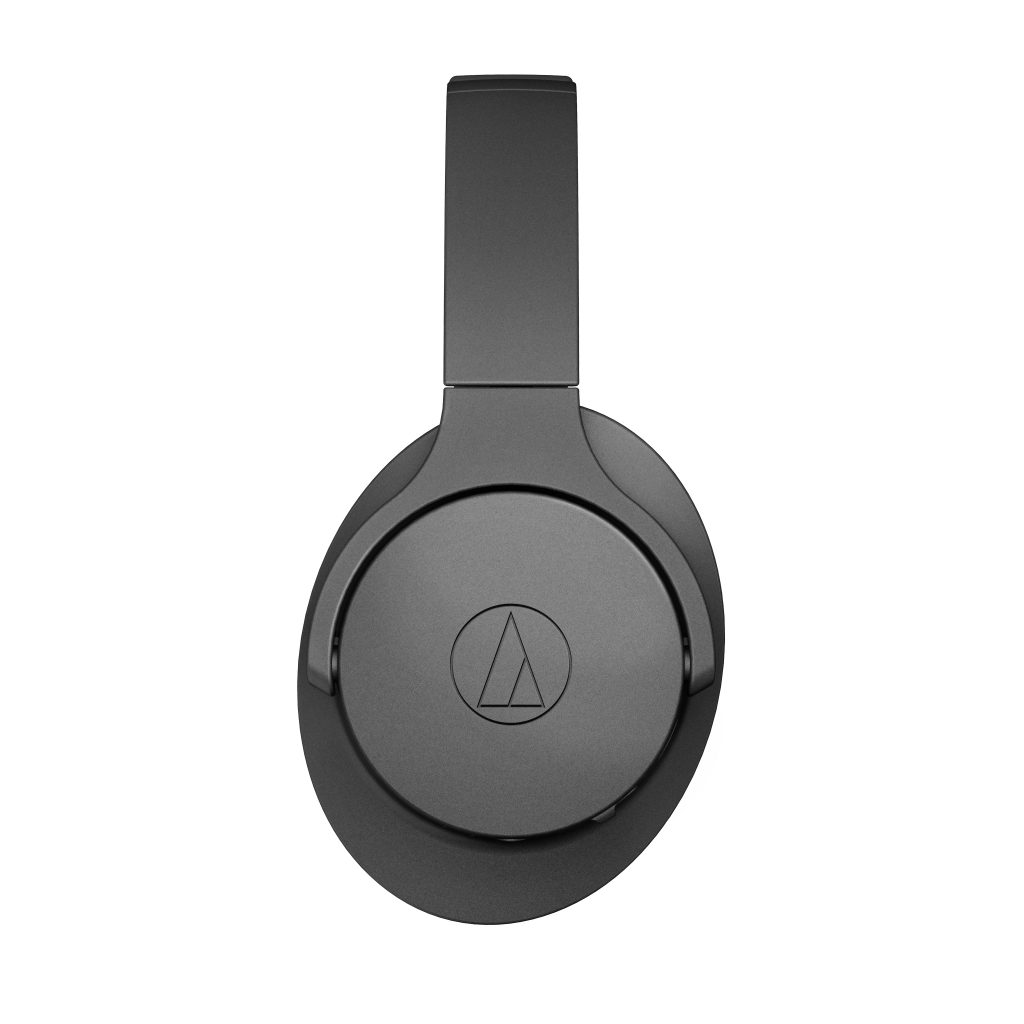 Audio Technica Wireless Headphones