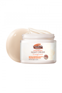Palmers Coconut Oil Night Cream