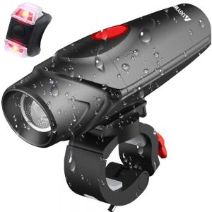 Bike Light gifts
