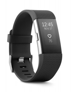 Fitbit gifts