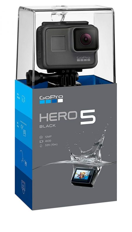 Go Pro Gifts