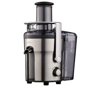 Juicer gifts