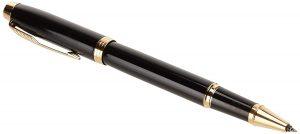 Parker Pen Gift