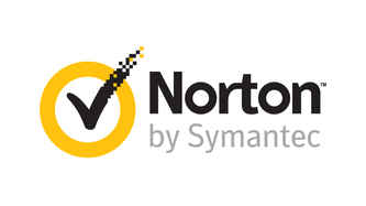 DIGITAL SAFETY TIPS FROM NORTON -