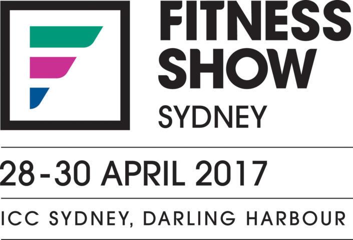 Sydney Fitness Show